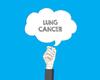 European Lung Cancer Congress 2021: compte rendu des proffered papers
