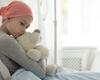 Startschot klinische studie naar celtherapie voor kinderen met agressieve hersenkanker