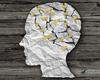 Aantal mensen met dementie zal snel stijgen (WHO)