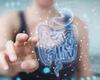 Le microbiome intestinal associé aux phénotypes de la sclérose en plaques