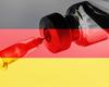 Covid: l'Allemagne va proposer un rappel vaccinal à partir de septembre