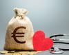 Zorgkassen vragen indexatie van zorgbudget