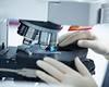 EMA lanceert versnelde procedure voor coronageneesmiddel sotrovimab