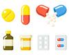 Resultaten klinische studies geneesmiddelen vaak niet gerapporteerd