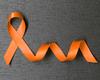 Multiple sclerose: 25 jaar vooruitgang