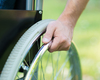 Sclérose en plaques:  une évolution fulgurante