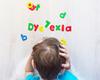 Au-delà de la dyslexie, (re)connaître toutes les «dys-» et leurs comorbidités