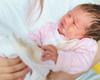 Een spugende zuigeling: reflux of koemelkallergie?
