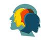 Schizofrenie: mono- of combinatietherapie?