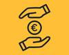 La pandémie alimente le sentiment de corruption dans l'UE, selon Transparency