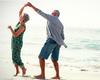 Spiervermoeidheid kan wijzen op een vitamine D-tekort