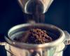 Le café aurait-il une incidence sur la survie en cas de cancer colorectal?