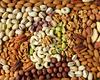 Impact van een voeding rijk aan plantaardige eiwitten op de gezondheid, vooral bij vrouwen