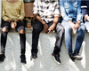 Covid-19: quel est l'état de santé de nos jeunes?