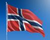 Après 561 jours, la Norvège revient à la normale