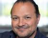 « Je ne veux pas de restriction pour la visio-consultation » ( Dr G.Bejjani )