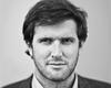 «Les organisations professionnelles ne sont plus représentatives» (Brieuc Van Damme)