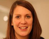 Caroline Franckx, nouvelle Directrice générale du CHU Brugmann