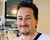 Coronavirus : Armageddon ou Foutaise ? Un an après le Dr Devos se souvient