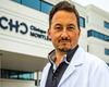 Dr. Philippe Devos: