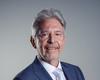 Dirk Scheveneels (Bvas):