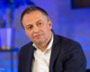 Le recours élargi au CST n'est pas sur la table du gouvernement flamand - E. Lachaert