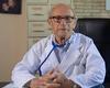 Parole(s) de généraliste: Fernand Vandamme (83 ans)