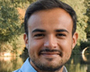 Artificiële intelligentie in de geneeskunde in 2021 (Dr Giovanni Briganti)