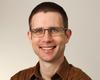 Webinar Gibbis focust op innovatie