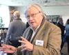 Vaccinatierisico's: perceptie & feiten (Dr. Dirk Himpe)