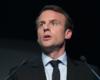Parijs volledig akkoord met vrijgeven patenten, Berlijn bereid discussie te voeren