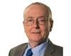 Dematerialisatie geneesmiddelenvoorschrift en toekomstige innovaties (Marc Moens)