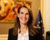 Convention de coopération entre la Belgique et le Luxembourg en matière de médicaments et de produits de santé