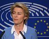 L'UE menace de bloquer les exportations d'AstraZeneca