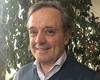 Dr. Bernard Vandeleene medisch directeur/CEO Europa Ziekenhuizen