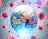 Landen en WHO hebben te traag gereageerd op het coronavirus (expertencommissie)