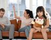 Hypersensibilité chez l'enfant: effet de mode ou construit pertinent?
