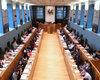 Données personnelles: base légale validée en commission du parlement wallon