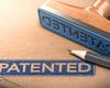 Vrijgeven patenten coronavaccin helpt niet (farmabedrijven)