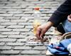 Plusieurs actions dimanche pour sensibiliser à la pauvreté croissante en Belgique