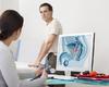 Rekening houden met de leeftijd bij de actieve surveillance van prostaatkanker?