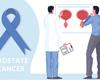 Dissection ganglionnaire étendue ou limitée en cours de prostatectomie dans le cancer de la prostate à risque intermédiaire ou élevé?