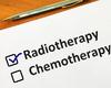 Intensifier la dose de radiothérapie en cas de progression biochimique d'un cancer de la prostate après prostatectomie radicale?