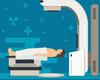 Radiothérapie adjuvante en cas de cancer de la prostate avec ganglions positifs