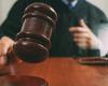 PFOS-onderzoekscommissie wil zich laten bijstaan door magistraat