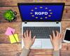 RGPD: La Commission européenne ouvrira une procédure d'infraction contre la Belgique