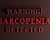 Adenosine A2B-receptoren in de strijd tegen sarcopene obesitas?