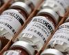 BDD 2021: covid-19 & vaccinatie