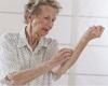 Farmacologisch beleid bij ouderen met atopische dermatitis