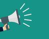 Volksgezondheid waarschuwt voor nepwebsites die nep-PLF's laten invullen